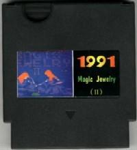 ... Magic Jewelry 2 ...